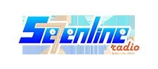 Se7enline-radio-stroke